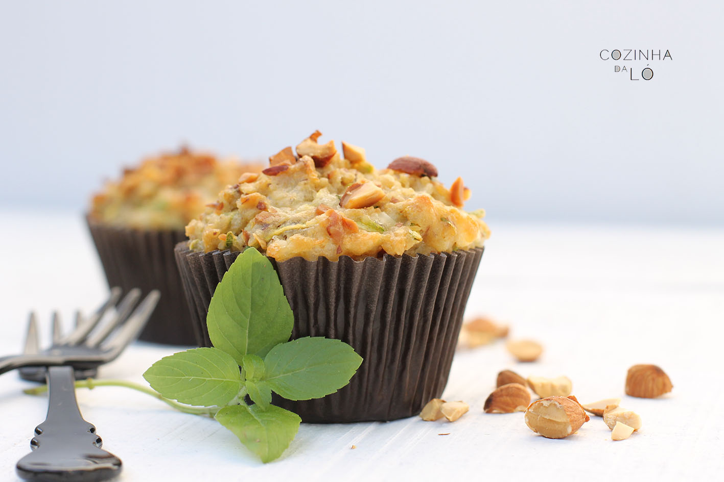 muffin salgado 2